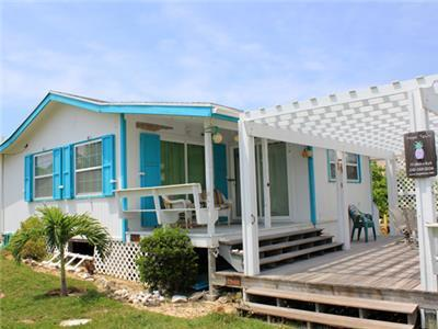 Homes – White Sound / Central Elbow Cay in Hope Town