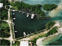 Marnies Creek - Other in Abaco