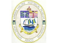 Wyannie Malone Historical Museum - Museum in Bahamas