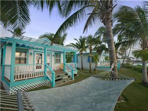 Homes – HOPE TOWN Village  in Elbow Cay