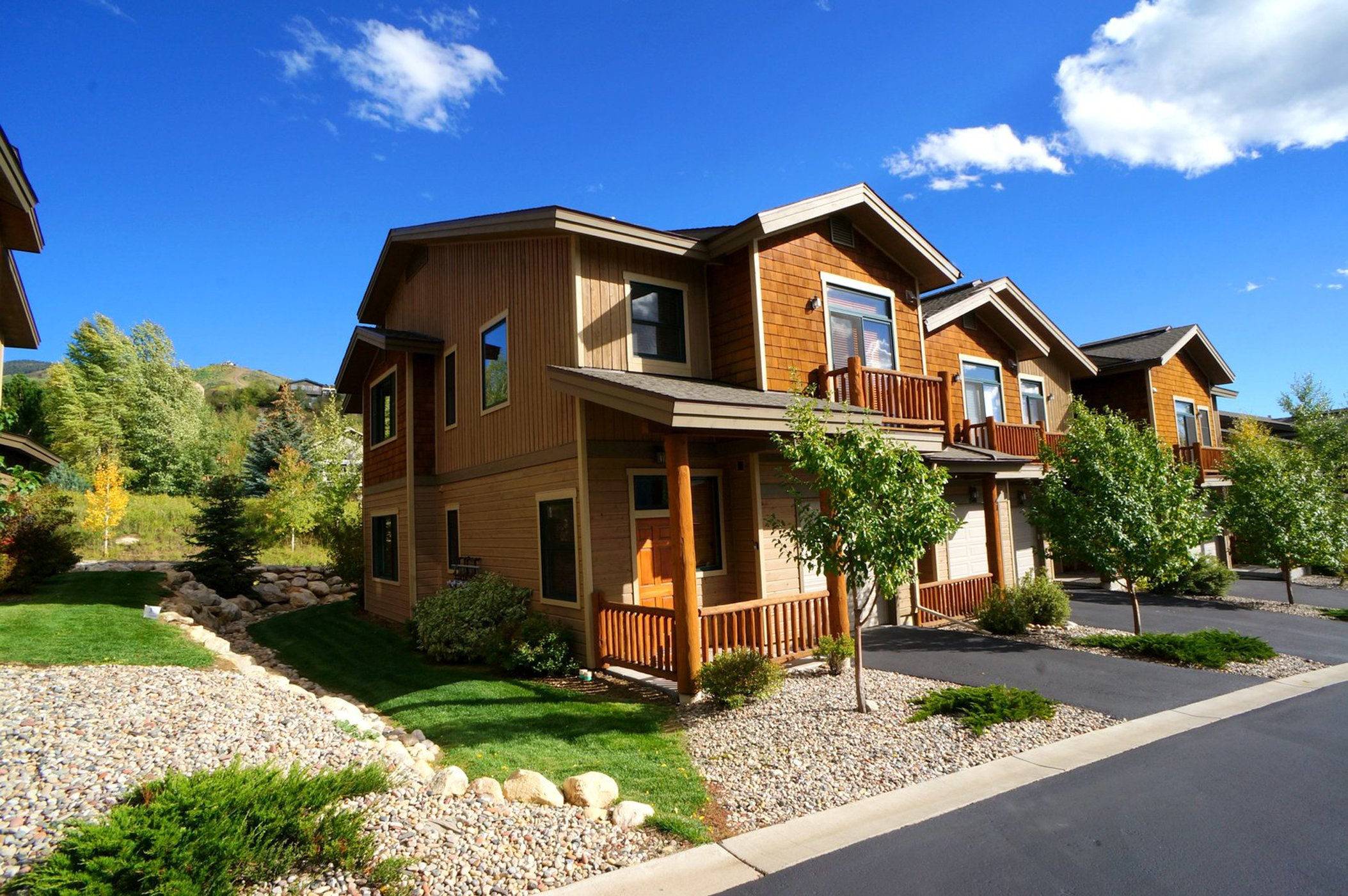 Steamboat vacation rentals family friendly lodging ski for Steamboat springs cabins for rent
