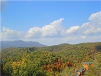 Gatlinburg/Pigeon Forge/Smoky Mountains Properties
