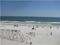 Gulf Shores Properties
