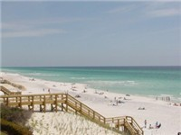 Santa Rosa Beach Properties