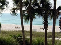 Perdido Key, FL Properties