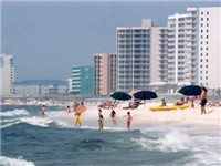 Orange Beach Properties