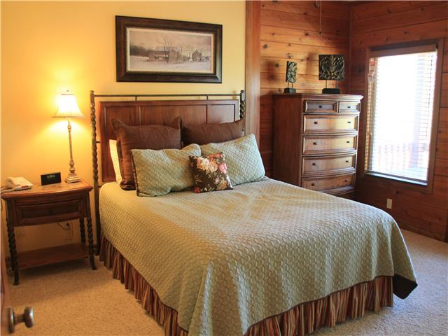 Pagosa Springs, CO Luxury Condo Links 3 bedroom, 2 bath