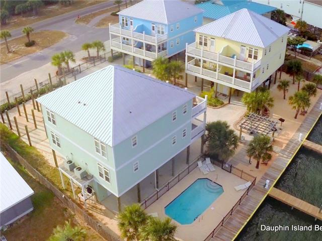 dauphin island hindu singles Sleeps 6, 3 bedrooms, 2 bathrooms no pets allowed located in dauphin island, al united tub combo and single trip to the little grand hotel.