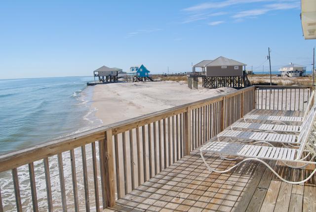 dauphin island rentals villa delphinus beach house. Black Bedroom Furniture Sets. Home Design Ideas