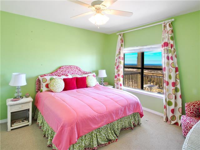 Dauphin Island Beach Houses and Pet-friendly Vacation Rentals on ...