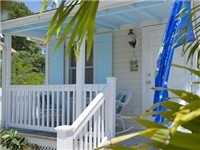 Cottage in Key West