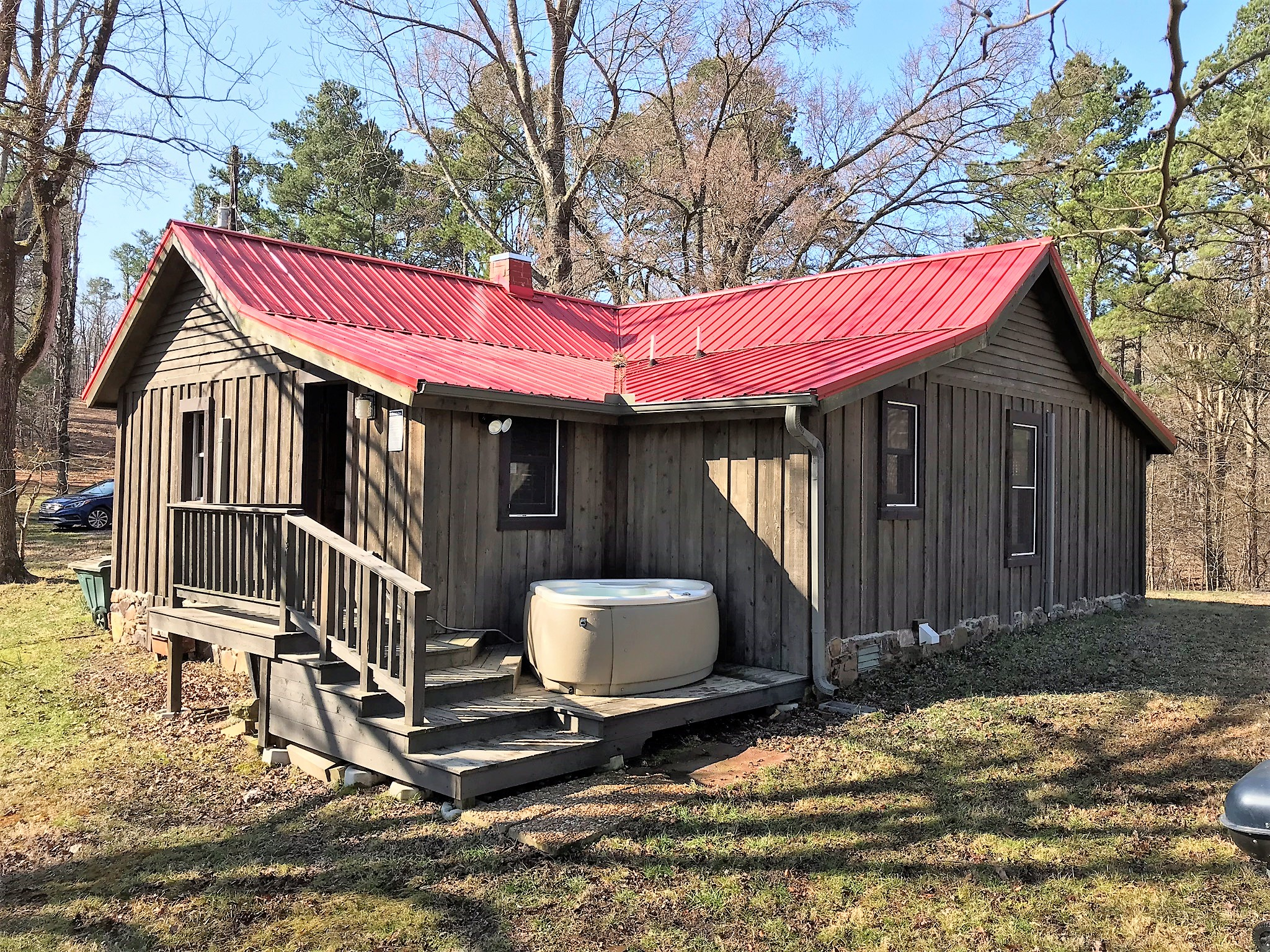 cabins ozark cabin lodge rentals s cody log in branson mo ozarks of legends lake the