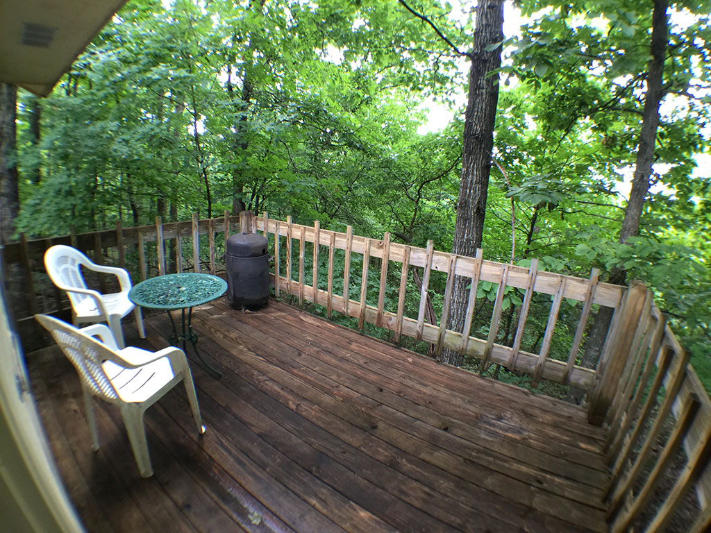 to image ozark mountains vrbo fullscreen spring view king of click bed cliff cabins side