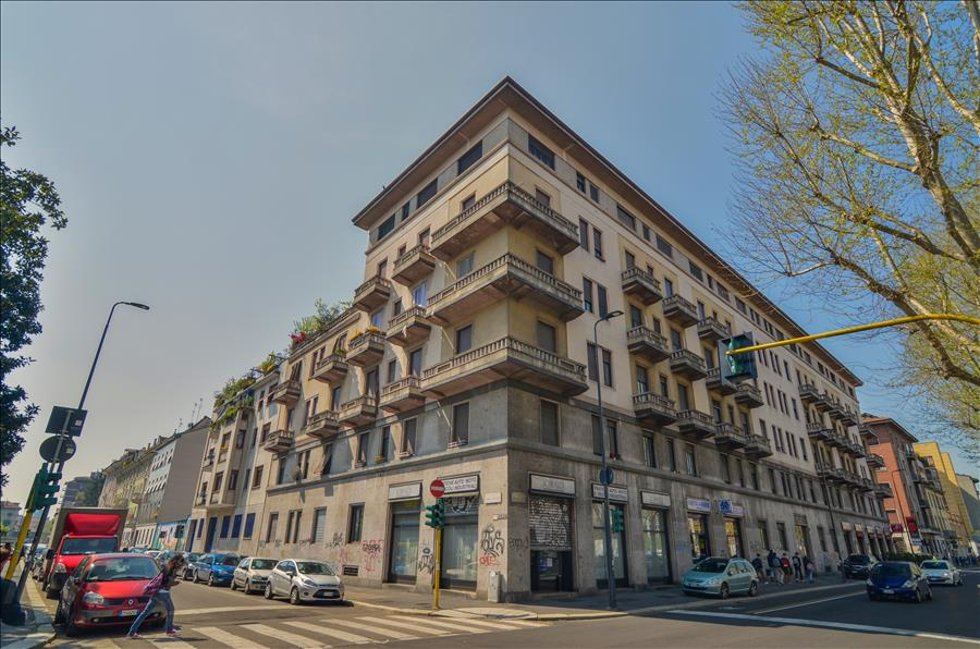 Holiday apartment Lovely 1bdr close to the metro stop (1946813), Milano, Milan, Lombardy, Italy, picture 18