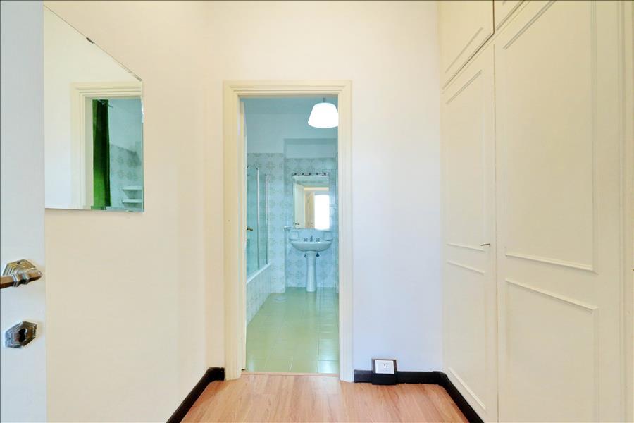 Holiday apartment Wonderful studio close to Pantheon (1909603), Rome, Rome, Lazio, Italy, picture 16