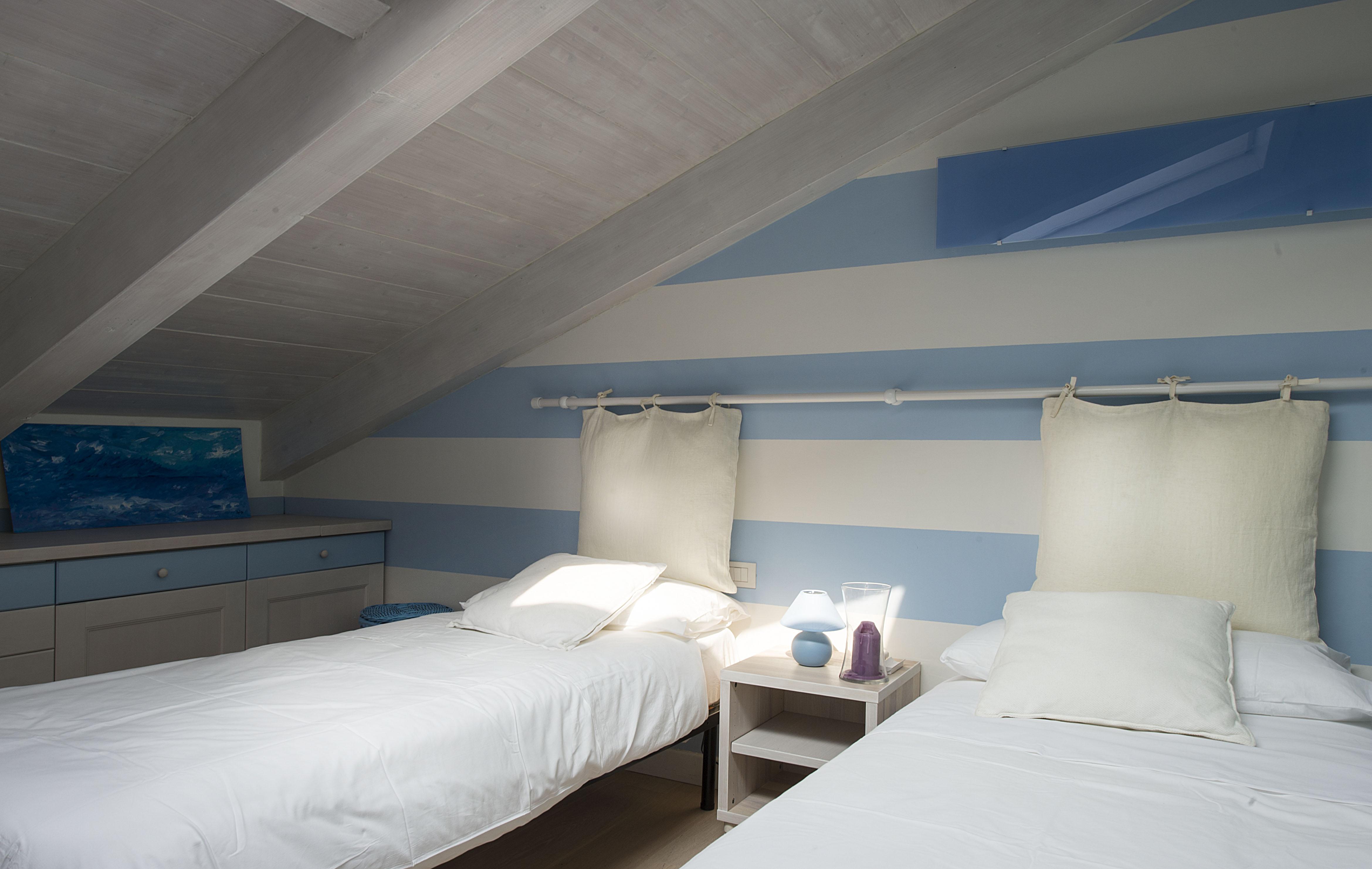 ferienwohnung mailand mit klimaanlage f r bis zu 4 personen mieten. Black Bedroom Furniture Sets. Home Design Ideas