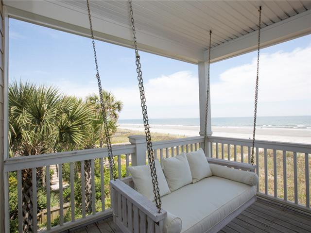 Gypsy Tide - Event Friendly Ocean Front Paradise - 6 Bedroom Sleeps 15 with Elevator