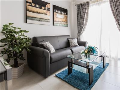 209 Comfort Double Bedroom Apartment