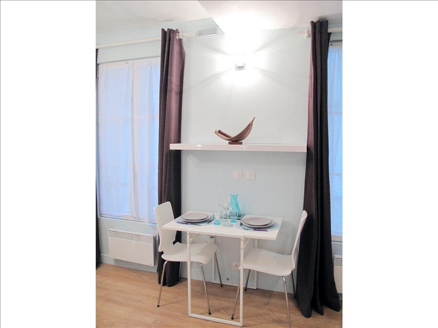 Ferienwohnung Studio Montmartre Del Sarte (2046229), Paris, Paris, Paris - Ile de France, Frankreich, Bild 9