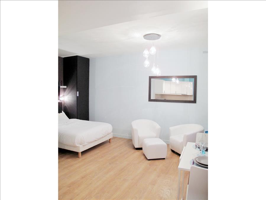 Ferienwohnung Studio Montmartre Del Sarte (2046229), Paris, Paris, Paris - Ile de France, Frankreich, Bild 6