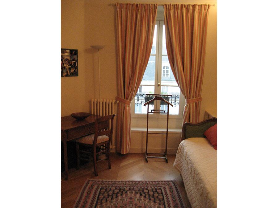 Ferienwohnung Prestige Saint Germain Vavin (2046224), Paris, Paris, Paris - Ile de France, Frankreich, Bild 10