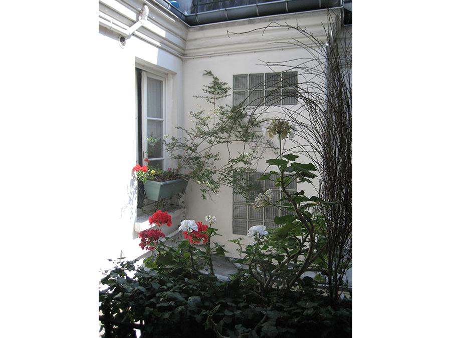 Ferienwohnung Prestige Saint Germain Vavin (2046224), Paris, Paris, Paris - Ile de France, Frankreich, Bild 21
