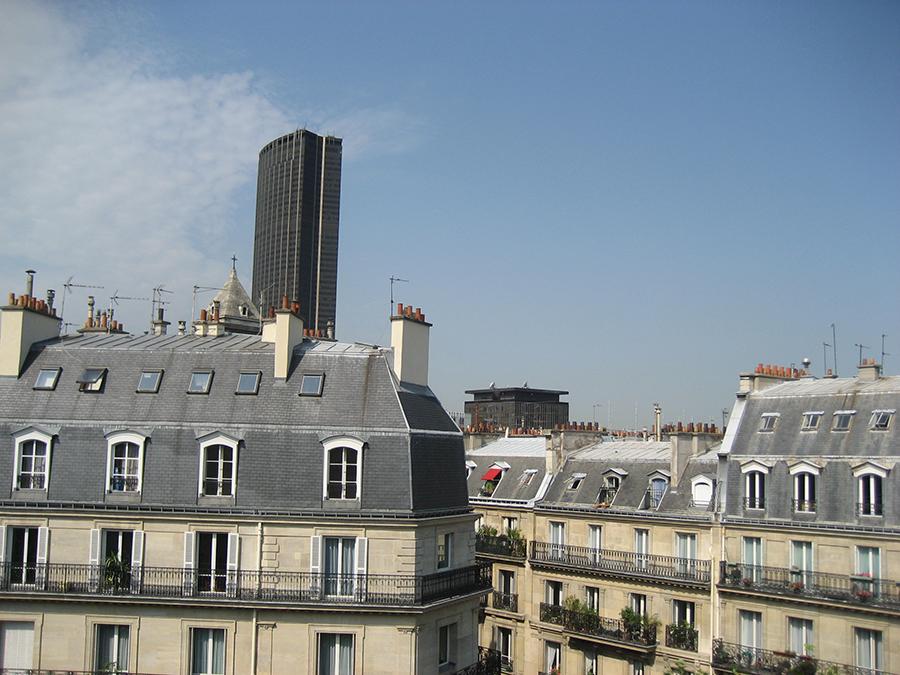 Ferienwohnung Prestige Saint Germain Vavin (2046224), Paris, Paris, Paris - Ile de France, Frankreich, Bild 20