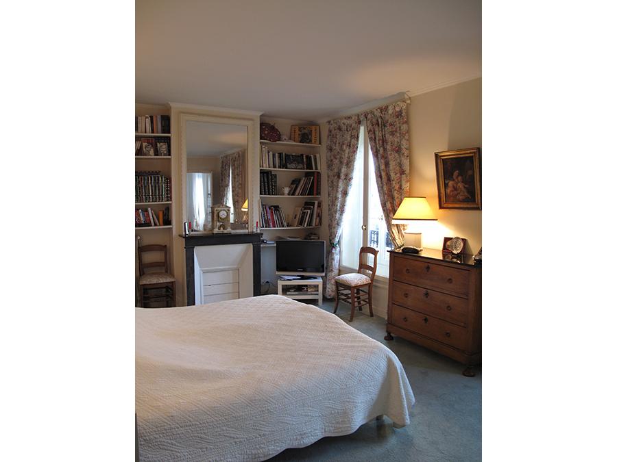 Ferienwohnung Prestige Saint Germain Vavin (2046224), Paris, Paris, Paris - Ile de France, Frankreich, Bild 6
