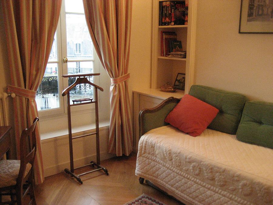 Ferienwohnung Prestige Saint Germain Vavin (2046224), Paris, Paris, Paris - Ile de France, Frankreich, Bild 8