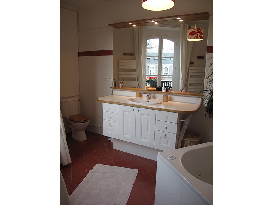 Ferienwohnung Prestige Saint Germain Vavin (2046224), Paris, Paris, Paris - Ile de France, Frankreich, Bild 15