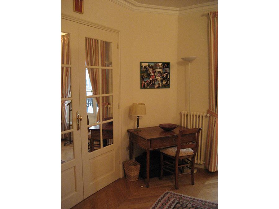 Ferienwohnung Prestige Saint Germain Vavin (2046224), Paris, Paris, Paris - Ile de France, Frankreich, Bild 9