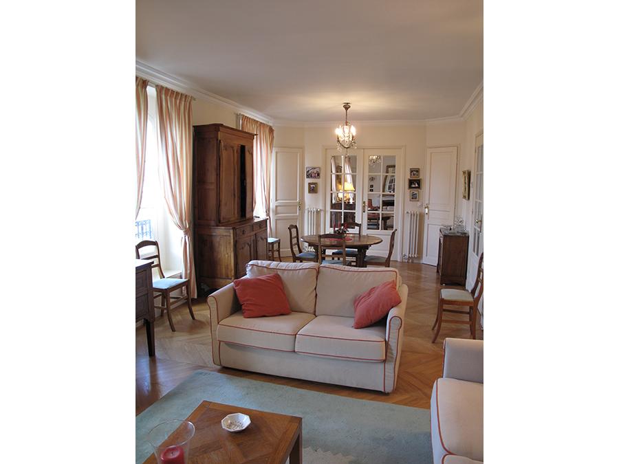 Ferienwohnung Prestige Saint Germain Vavin (2046224), Paris, Paris, Paris - Ile de France, Frankreich, Bild 3