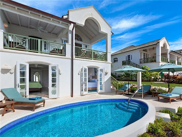 Caribbean Casas: Villa Mosa up to 8 guests, just 2.5km to the beach!