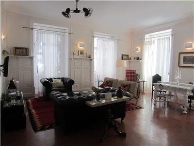 Diva 2 - Great apartment in the Old Town II