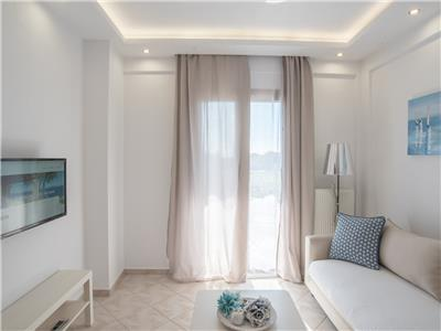Bouganvillia Homes - White Home