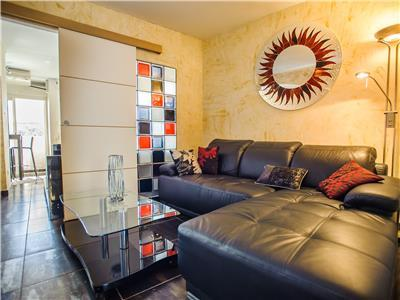 Appartement le Mascarin