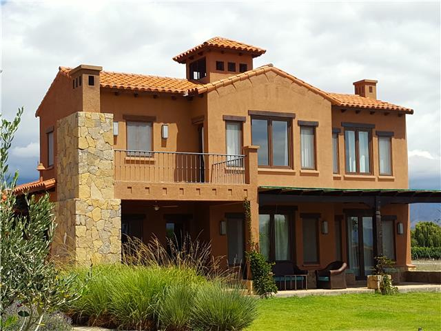 Casa Tannat by Cafayate Holiday