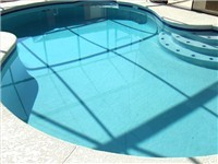 Private Pool Villas Properties