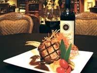 Christini's - Restaurant in Orlando