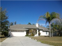 Doral Woods / Nice over sized lots in a community of single family homes.