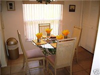 Dinnette Kitchen