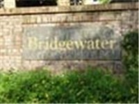 Bridgewater at Buenaventura Lakes