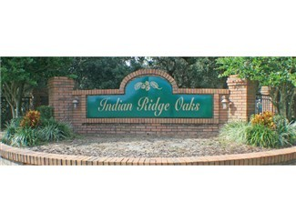 Indian Ridge Oaks
