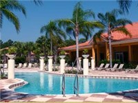 Encantada Resort   Properties