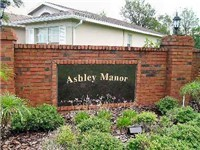 Ashley Manor Subdivision  Properties