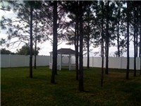 Crowes Nest Park