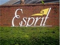 Esprit Community