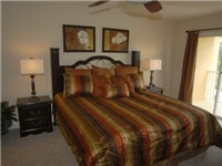 Large lovely Master Bedroom