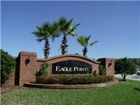 Eagle Pointe Subdivision  Properties