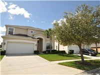 House in Kissimmee